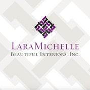 Lara Michelle Interiors Profile