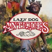 Lazy Dog Antiques Profile