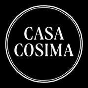 Casa Cosima Outdoor Profile