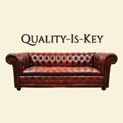 Qualityiskey Profile