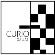 The Dallas Curio Profile