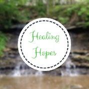 Healing Hopes Profile