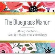 The Bluegrass Manor Profile