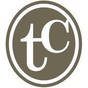 Thomson & Cooke Architects Profile