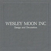 Wesley Moon Inc Profile