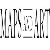 MAPSandART Profile