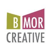 BMorCreative Profile