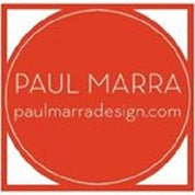 Paul Marra Design Profile