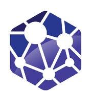 SBT Alliance Profile
