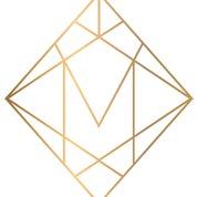 MODTAGE design Profile