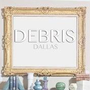 Debris Dallas Profile