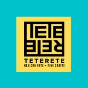 Teterete Mexican Arts + Fine Crafts Profile