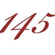 145 Antiques Profile