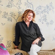 Denise McGaha Interiors Profile