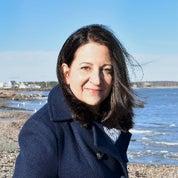 Anne Carrozza Remick Profile