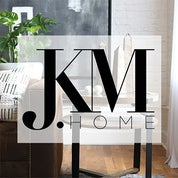 JKM Home Profile