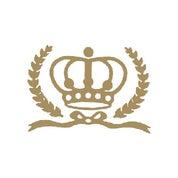 Laurel Crown Outlet Profile