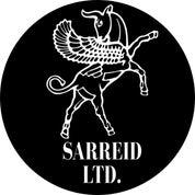 Sarreid Ltd Profile