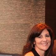 Lisa B Profile