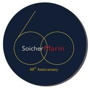 Soicher Marin Profile