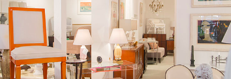 contemporary home office angela todd. Contemporary Home Office Angela Todd