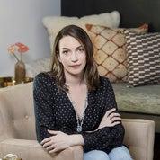 Stefani Stein Inc. Profile