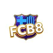 Nha Cai FCB8 Profile
