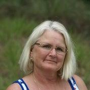 Tricia M. Profile