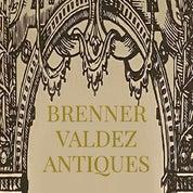 Brenner Valdez Antiques Profile