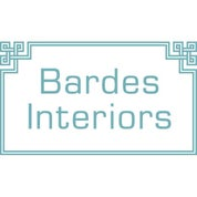 Bardes Interiors Profile