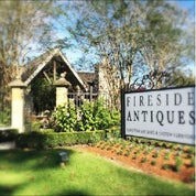 Fireside Antiques Profile
