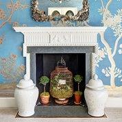 Fun House Furnishings & Design Profile