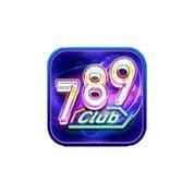 789 Club Profile