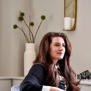 Elizabeth Gill Interiors, Inc. Profile