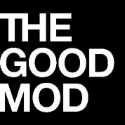 THE GOOD MOD Profile