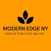 MODERN EDGE NY Profile