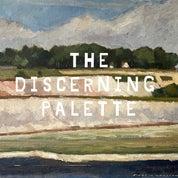 The Discerning Palette Profile