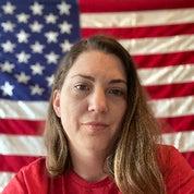 Heather Robertson Profile