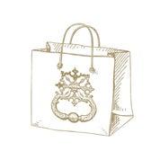 Debbie Mathews Antiques & Designs, LLC Profile