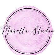 Maretta Studio Profile