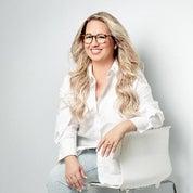 Carrie Brigham Design Profile