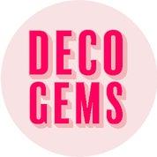 Deco Gems Profile