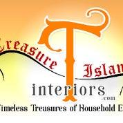Treasure Island Interiors LLC Profile