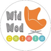 Mid Mod Crisis Profile