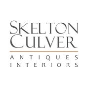 Skelton + Culver Profile