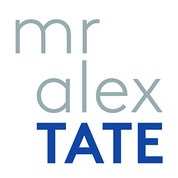 mr. alex TATE Profile
