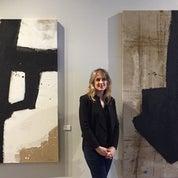 Meighan Morrison Art Profile