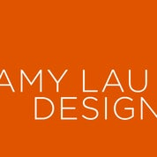Amy Lau Design Profile