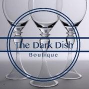 The Dark Dish Profile