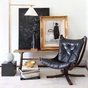 Jennifer Balcos Gallery Profile